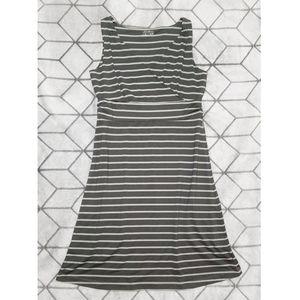 3/$30 Eddie Bauer Dress